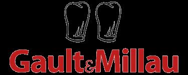 Gault-Millau_2-Hauben_2